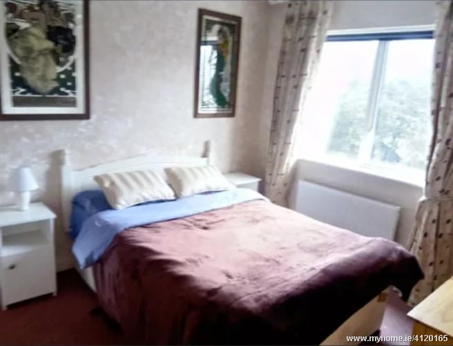 Photo of 2 Bedrooms available, Bray, Co. Wicklow