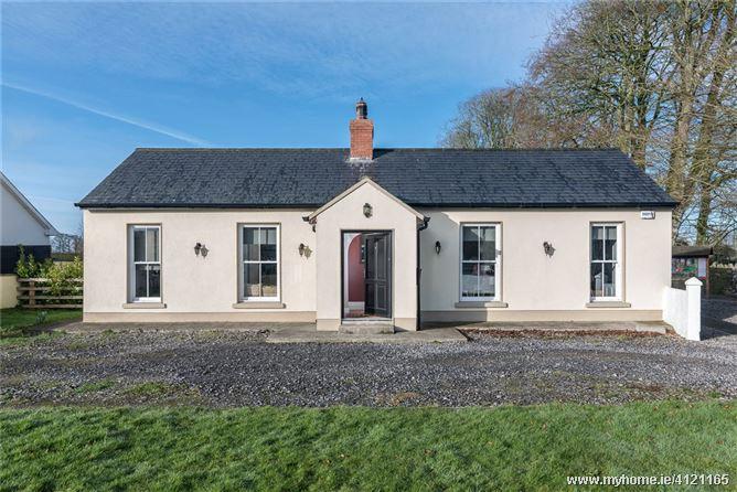 Photo of Ballydownan, Geashill, Co Offaly