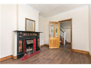 Property image of 17a Synge Street, Portobello, Dublin 8
