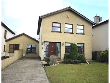Photo of 34 The Gables, Kill, Kildare