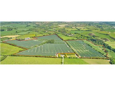 Main image of c.88 Acres, Mellifont, Collon, Louth