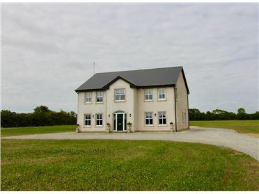 Photo of Ballybane, Ballyagran, Kilmallock, Co. Limerick