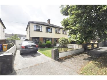 Photo of 4 Oatfield Lawn, Clondalkin, Dublin 22