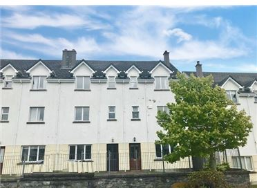 Photo of 77 Sli Gheal, Ballymoneen Road, Knocknacarra, Galway City, Galway