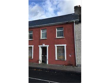 Photo of 4 Convent Road, Blackrock, Cork