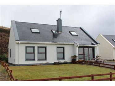 Photo of 2 Portronan, Malin, Donegal
