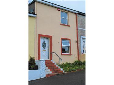 Photo of 3 St Patricks Terrace (The Hill), Blarney, Cork