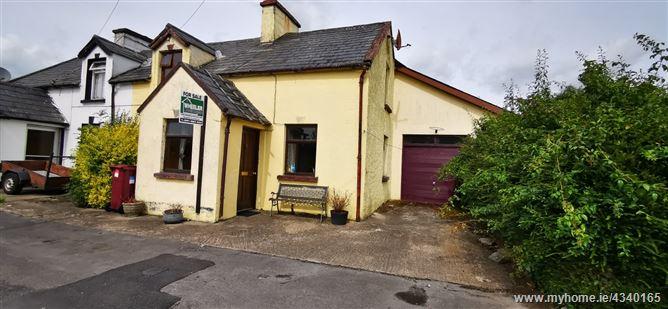 Main image for Gurtakilleen , Oola, Limerick