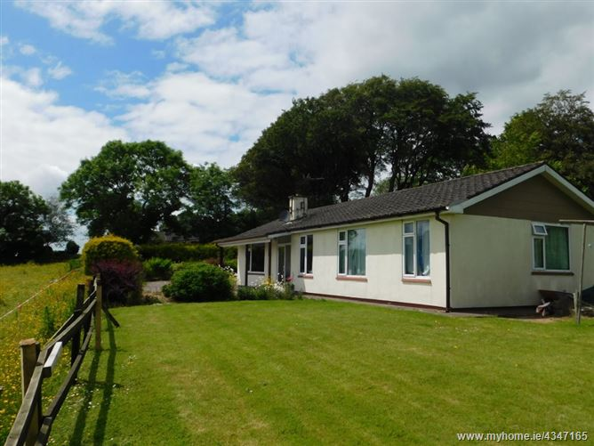 "Main image for ""Highland Farm"", Raffeen, Monkstown, Cork"