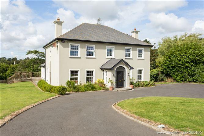 Main image for Rathjarney, Piercestown, Wexford