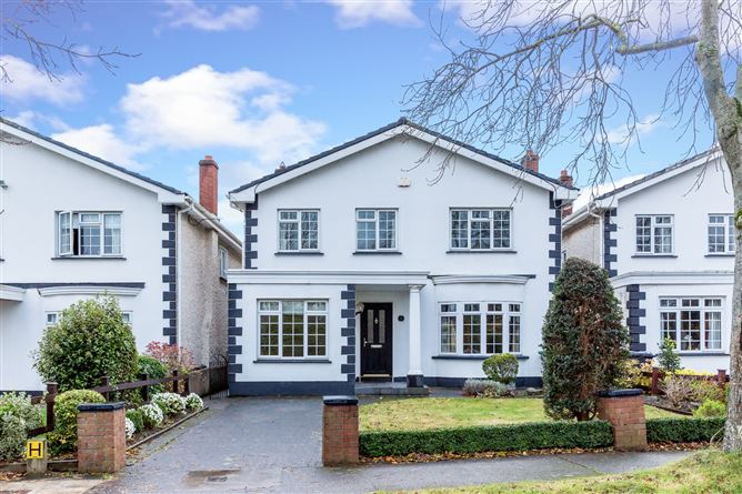 Main image for 5 Muldowney Court, Malahide, County Dublin