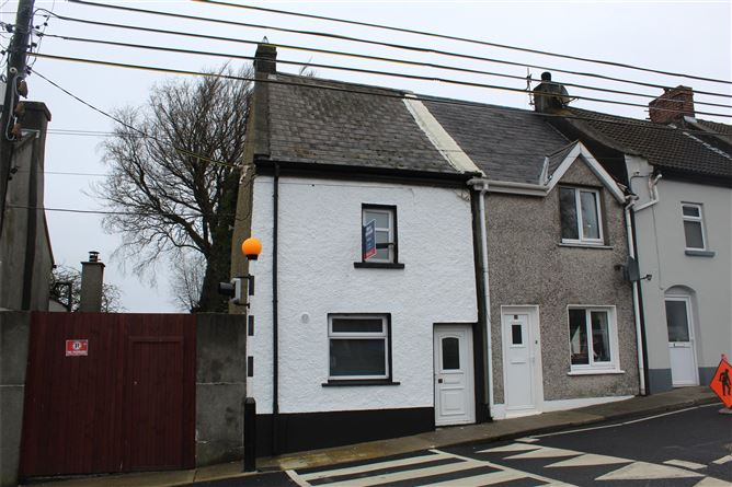 Main image for 3 Michael Street,New Ross,Co Wexford,Y34 CF88