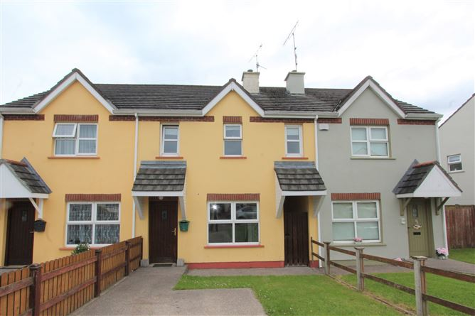 Main image for 74 Wylies Hill, Ballybay, Monaghan