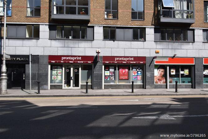 Main image of Trinity Plaza, Tara Street, Dublin 2, Dublin