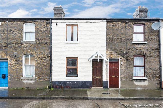 Photo of 12 Island Villas, Lower Grand Canal Street, Dublin 2