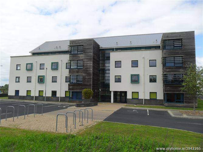 Photo of 115 Brookfield Hall, Castletroy,   Limerick City
