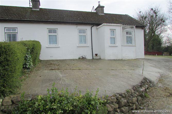 Photo of Killygally, Carrickmacross, Monaghan