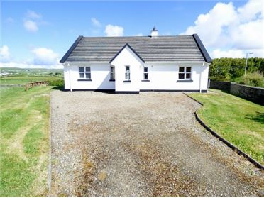 Photo of 45 Knockrahaderry, Liscannor, Clare