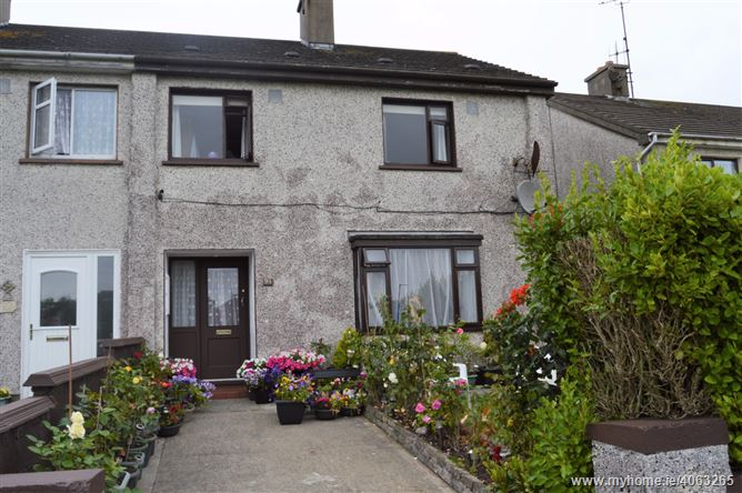 91 Ferndale Park, Wexford Town, Wexford