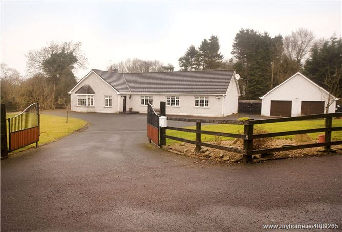 Clonlost, Killucan, Co. Westmeath, N91 EV59