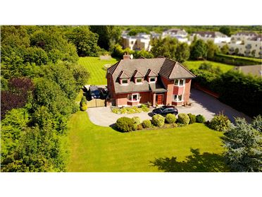 Property image of Brickfield House, Station Road, Portmarnock, County Dublin