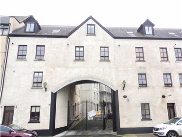 Photo of 26 Centaur Court, Carlow Town, Carlow