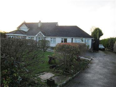 Photo of Ballynakill, Edenderry, Offaly