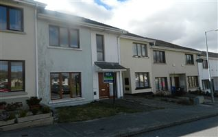 51 Maigh Glas, Lis Cara, Carrick-on-Shannon, Leitrim
