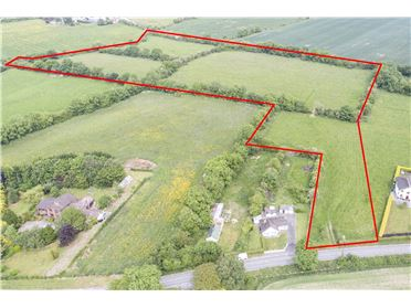Photo of 14 Acres, Tankardstown, Ratoath, Co Meath, A85D738
