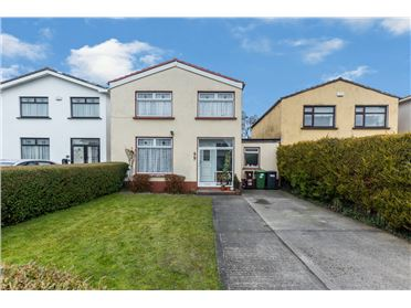 Photo of 67 Castle Park, Ashbourne, Meath