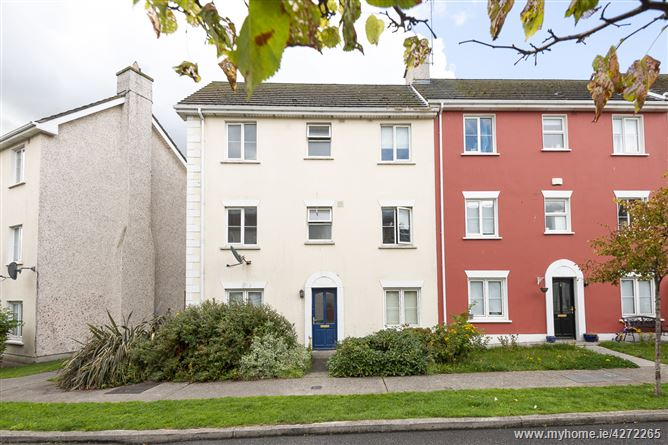 47 Trimleston, Balbriggan, County Dublin