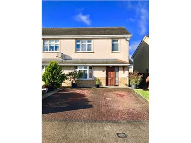 Photo of 30 Cnoc Caisleann, Ballygunner, Waterford