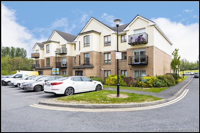 Residential property for sale in Ireland - BreakingNews ie