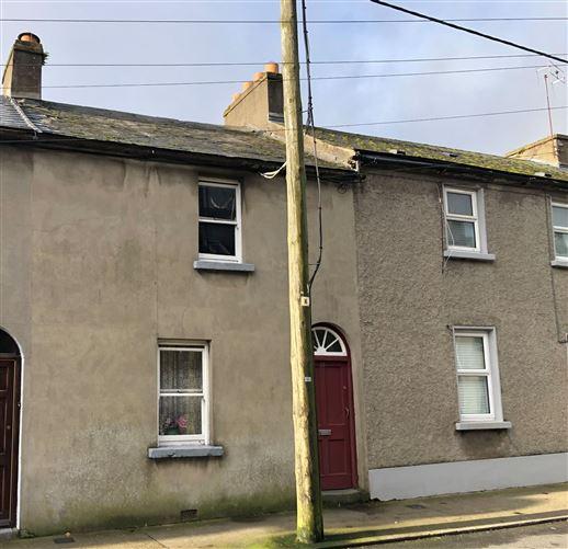 Main image for 14 O'Neill Street, Clonmel, Tipperary