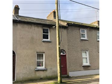 Main image of 14 O'Neill Street, Clonmel, Tipperary