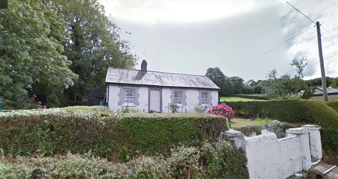 Main image for Cottage, Fountainstown, Cork