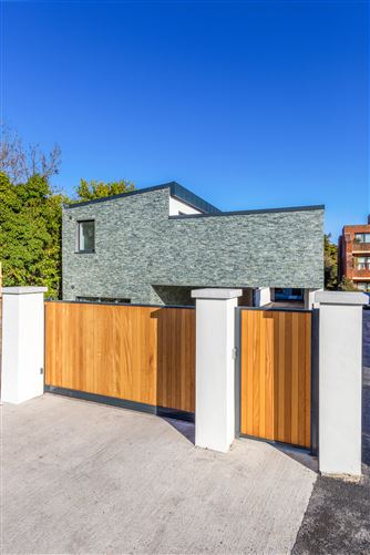 Main image for 3 Fortwilliam, Blackrock, County Dublin