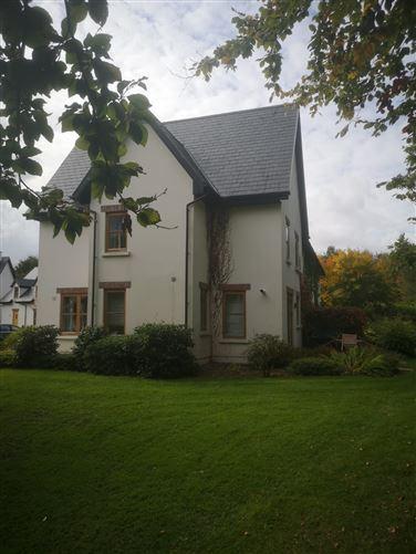 Main image for 12 Courtyard Lodges, Fota Island Resort, Carrigtwohill, Co. Cork. , Fota, Cork