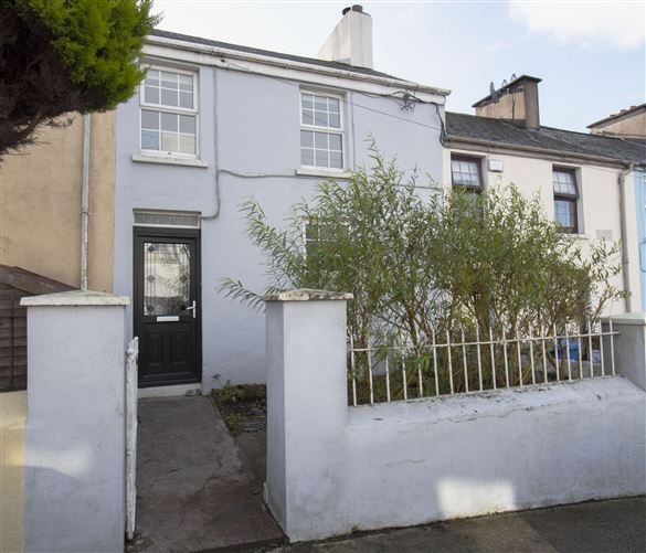 Main image for 2 Saint Anthony's Villas, Old Youghal Road, Dillons Cross, Cork City, Cork