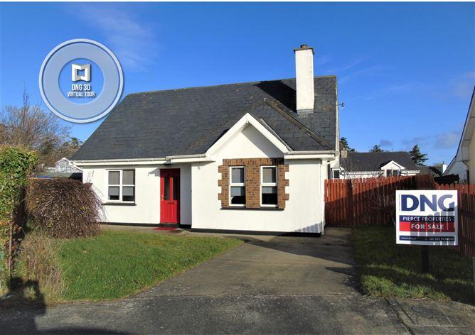 Main image for 3 Seaview, Poulshone, Ardamine, Wexford