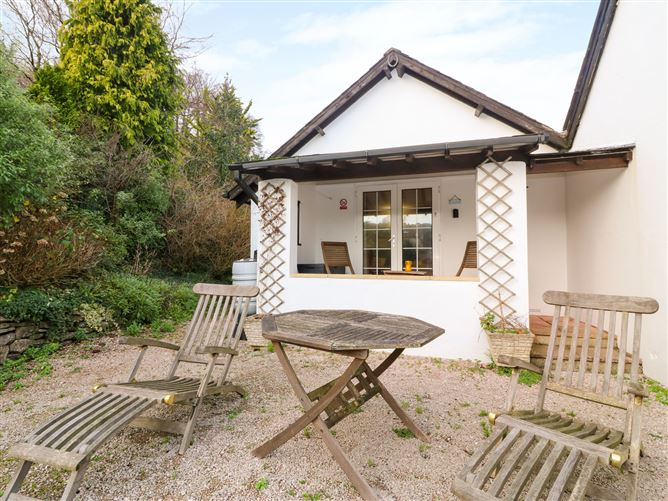 Main image for Lily Cottage, MARLDON, United Kingdom