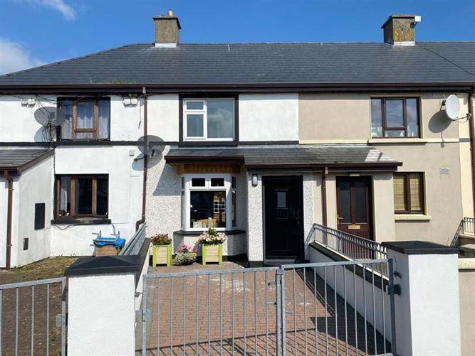 Main image for 18 St Edward's Terrace,  Sligo, Sligo City, Sligo