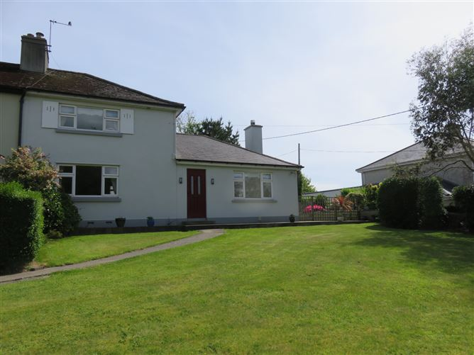 Main image for 4 Thornhill, Park Road, Clonakilty,   West Cork