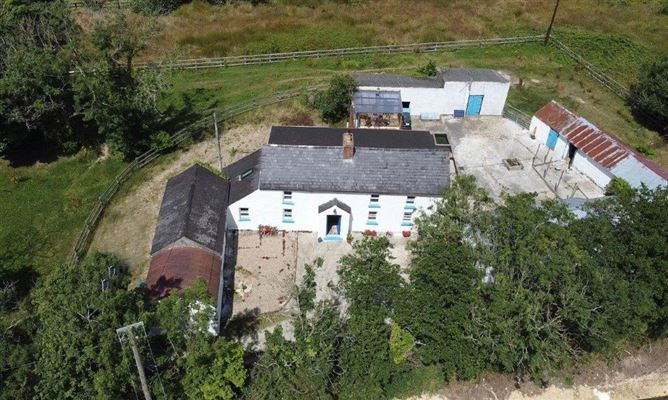 Main image for Mountaingate, Murrintown, Wexford