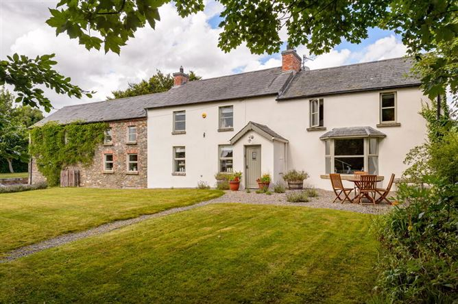 Main image for Honey Bee Cottage, Churchtown, Ardee, Co. Louth