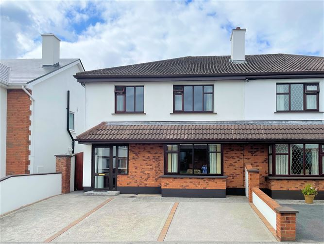 Main image for 1 Belmont, Renmore, Galway