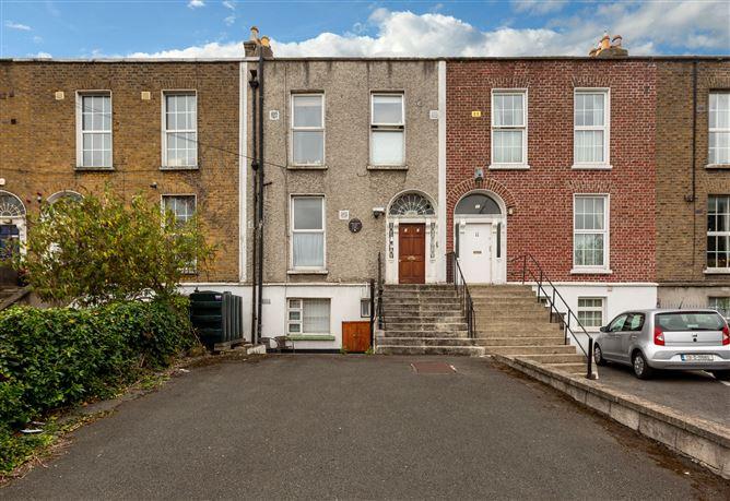 Main image for 12 Richmond Hill, Rathmines, Dublin 6
