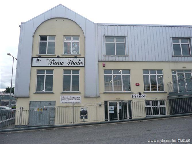 Previous Panio Studio, Monaghan Road, Castleblayney, Monaghan