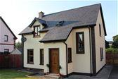 6 Oakridge Manor, Shillelagh, Wicklow