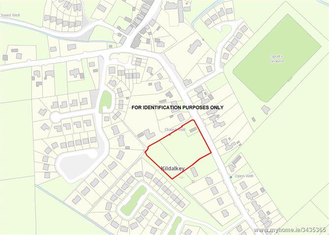 Kildalkey Village, Kildalkey, Meath